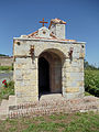 Castello di Amorosa Winery, Napa Valley, California, USA (7057108747).jpg