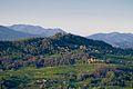 Castello di Pozzol Groppo (telefoto) - panoramio.jpg