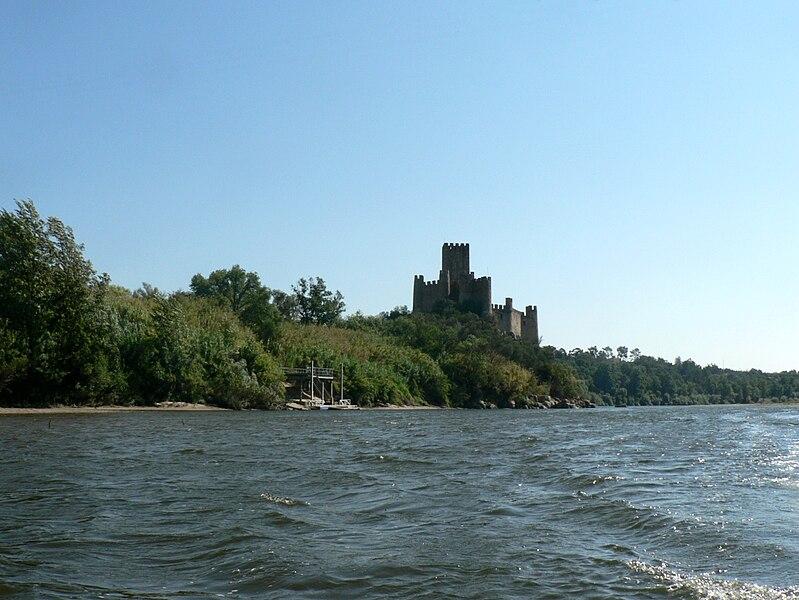 Image:Castelo de Almourol 6.JPG