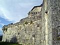 Castelo de Maceda 2.JPG