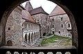Castelul Corvinilor - Hunedoara.jpg