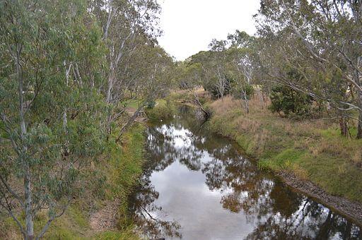 Casterton Glenelg River 001