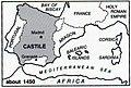 Castile (PSF).jpg