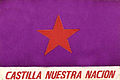 Castilla nación.jpg