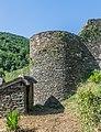 Castle of Montarnal 04.jpg