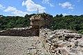 Castle of Saissac017.JPG