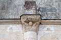 Castries-Église Saint Étienne-Chapiteau 1-20150525.jpg