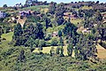 Castro, Chile - panoramio (15).jpg