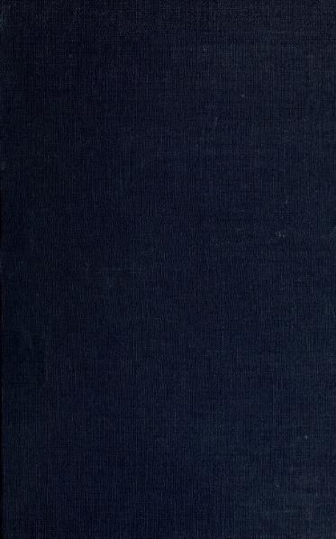 File:Catalogue général de la librairie française, 1867, tome 16.djvu