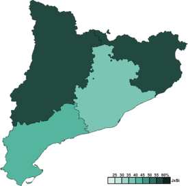 CataloniaProvinceMapParliament2015.png