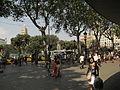 Catalunya 2013 Barcelona 002.JPG