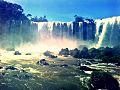 Cataratas - Parque Nacional Foz do Iguaçu.jpg