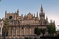Catedral 2009 001.jpg
