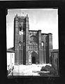 Catedral de Ávila, por Casiano Alguacil.jpg