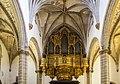 Catedral de Nossa Senhora da Assunção de Elvas (44091150681).jpg