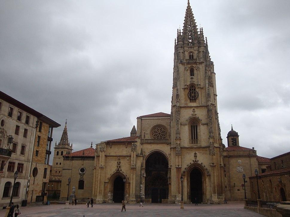 Catedraldeoviedo8