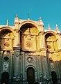 Catedralgranada2.jpg