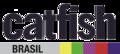Catfish Brasil.png