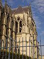 Cathédrale ND de Reims - extérieur (2).JPG