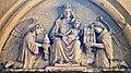 Cathédrale Notre-Dame de Reims 80.jpg