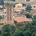 Cathédrale Pamiers vue des coteaux.jpg