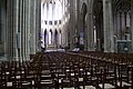 Cathédrale Saint-Étienne de Limoges - panoramio - Patrick Nouhailler's… (31).jpg