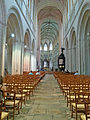 Cathédrale Saint-Corentin de Quimper (Intérieur).jpg