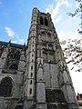 Cathédrale Saint-Etienne Bourges 28.jpg