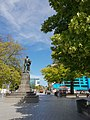 Cathedral Square, Christchurch.jpg