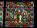 Cathedrale nd paris vitraux140.jpg