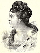 Catherine I of Russia by unknown - engraving.jpg