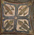 Cattedrale di Anagni - 4211OP7490.jpg