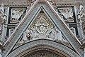Cattedrale di Santa Maria del Fiore (15175872663).jpg