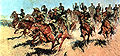 Cavalry-charge-remington.jpg