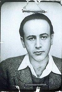 Celan passphoto 1938.jpg