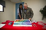 Celebrating LGBT Pride Month 170630-N-GR120-099.jpg