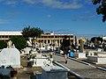 Cementerio de Melilla (5) (8232400659).jpg