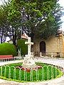 Cementerio de Oruro, Bolivia.jpg