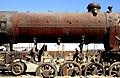Cementerio de trenes de Uyuni 03.jpg