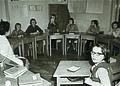 Center za korekcijo sluha in govora šolskih in predšolskih otrok 1964.jpg