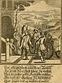 Centi-folium stultorum in quarto, oder, Hundert ausbündige Narren in folio - neu aufgewärmet und in einer Alapatrit-Pasteten zum Schau-Essen, mit hundert schönen Kupffer-Stichen, zur ehrlichen (14782491514).jpg