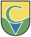 Centovalli-coat of arms.png