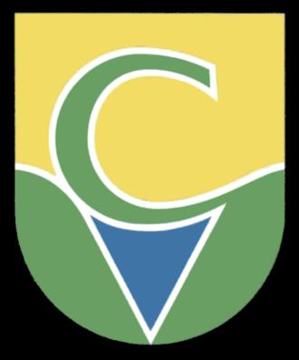 Locarno District - Centovalli