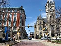 Central Butler Historic District.jpg