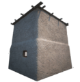 Central Watch tower of Enese comunty face B.png