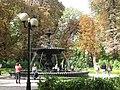 Central fountain.jpg