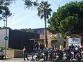 Centre Esportiu Municipal de Can Caralleu.jpg