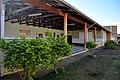 Centro ADRA em Itanhaém.jpg