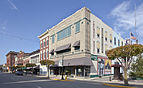 Centro de Wabash, Indiana, Estados Unidos, 2012-11-12, DD 06.jpg