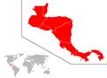 Centroamerica-ubicacion.png